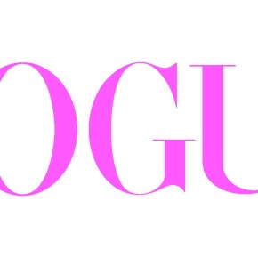 "Loftiss says ""Get Taylor Swift's look on the Cover of Vogue"""