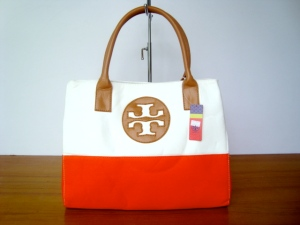 tory-burch-handbag-white-orange