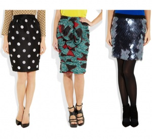 never-let-me-go-statement-skirts1