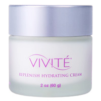 vt007-hydrating-cream