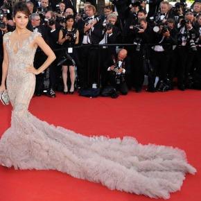 "Loftiss says ""Red Carpet Roundup! Cannes, Billboard Awards, MoviePremiere"""