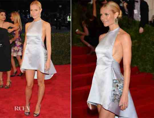 gwyneth-paltrow-in-prada-2012-met-gala-1