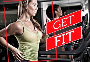 "Loftiss says ""Guest blog! 10 Ways to get in shape like a Fitness Model!"""