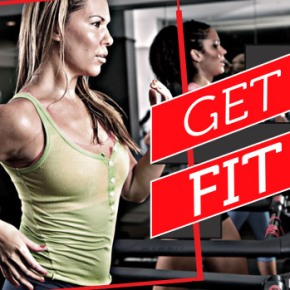 """Loftiss says """"Guest blog! 10 Ways to get in shape like a FitnessModel!"""""""