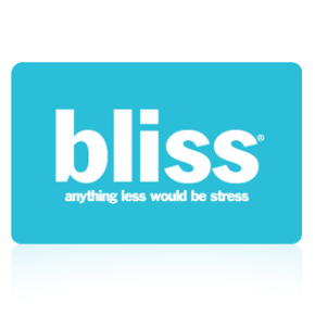 "Loftiss says ""Quick Bliss!"""