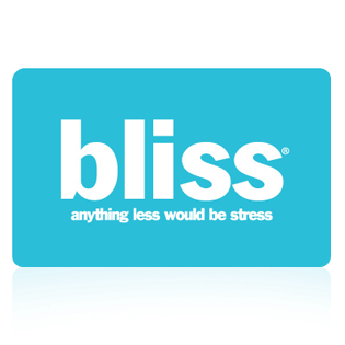 bliss-spa-$100-gift-card