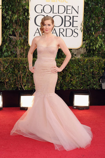 Amy-Adams-Golden-Globes-2013-Pictures