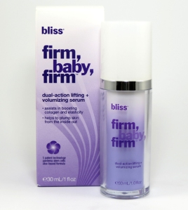 bliss-firm-baby-firm-1