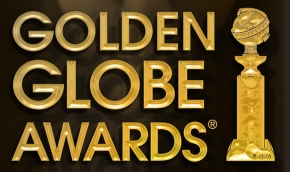 "Loftiss says ""Make It Work"" Monday: Get the Golden Globes looks!!!!!"