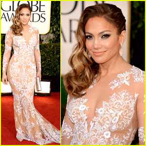 jennifer-lopez-golden-globes-2013-red-carpet2
