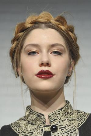 alice-olivia-beauty-autumn-fall-winter-2013-nyfw7