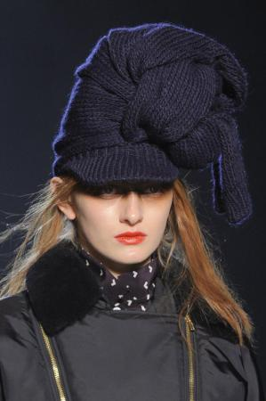 bandoutsiders-details-autumn-fall-winter-2013-nyfw47
