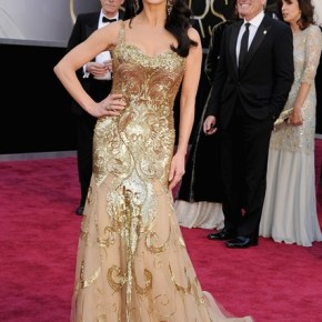 "Loftiss Says ""Make It Work"" Monday: OSCAR FASHION TOP 5s!!!!"