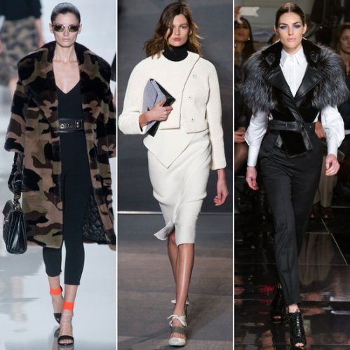 Fall-2013-Trends-New-York-Fashion-Week