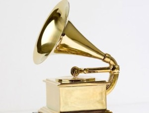 grammy-2013-nominees-c-433x330