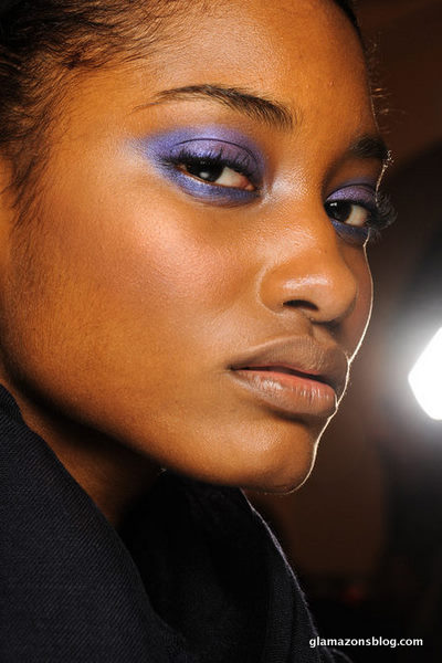 jason-wu-lancome-backstage-beauty-new-york-fashion-week-fall-2013-2