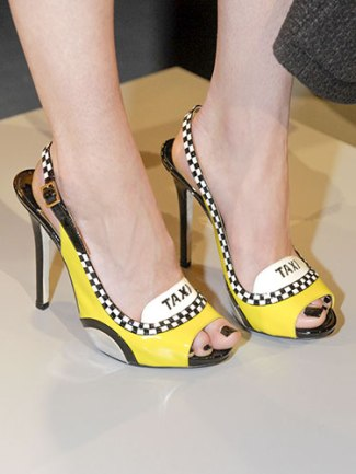 rby-new-york-fashion-week-2013-Kate-Spade-shoes-lgn