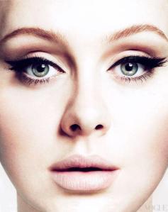 Adele-Mert-Marcus5