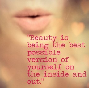Beauty-Quotes5-288x286