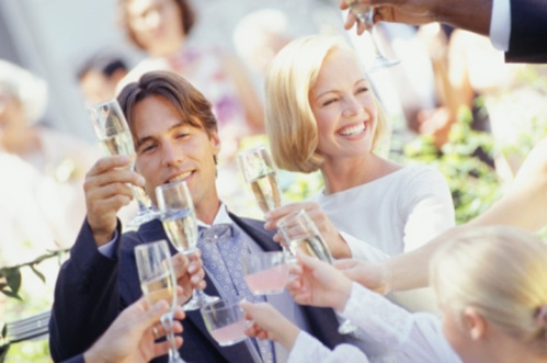 5-Great-Wedding-Toasts