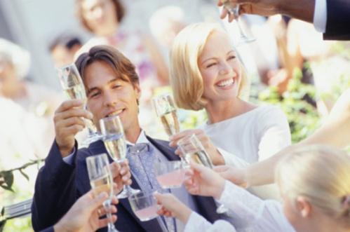 5-Great-Wedding-Toasts