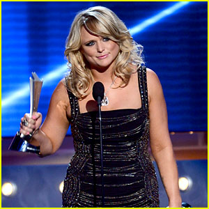acm-awards-winners-list-2013-miranda-lambert-tops-list