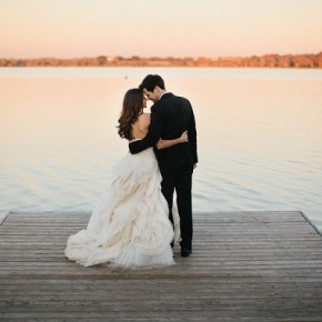 "Loftiss says ""WEDDING TALK! How to bring sentimental moments into your wedding"""