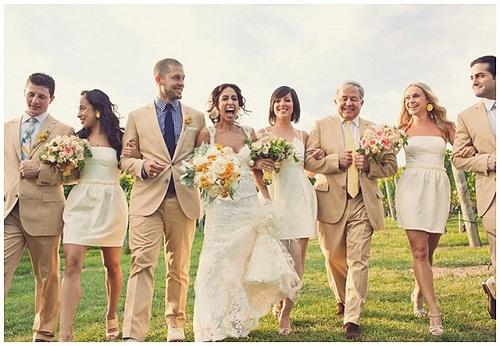 best-wedding-dance-music-20121