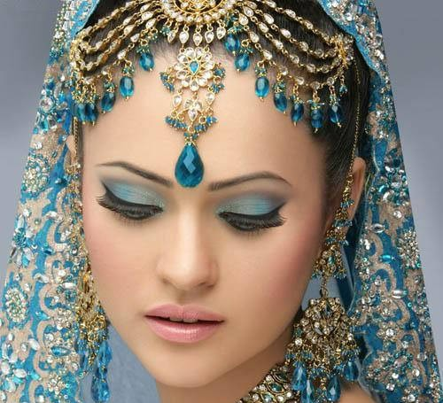 Bridal-Eye-Makeup-Ideas12