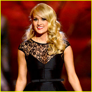 carrie-underwood-acm-awards-performance-2013-video