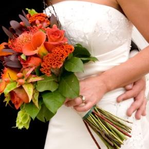"Loftiss says ""Make It Work"" Monday: ANNOUNCING FUN WEDDINGNEWS!"