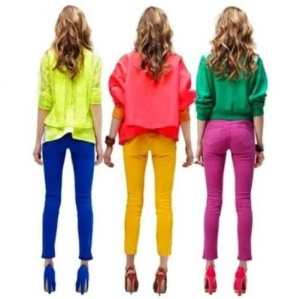 color-pants-12_zps98c89232