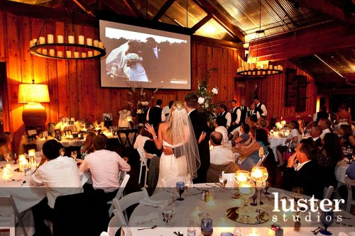 day-of-wedding-photo-slideshow-reception1