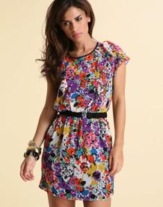 lipsy-floral-dress3