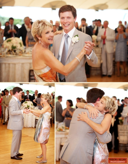 mother-son-wedding-songs%205