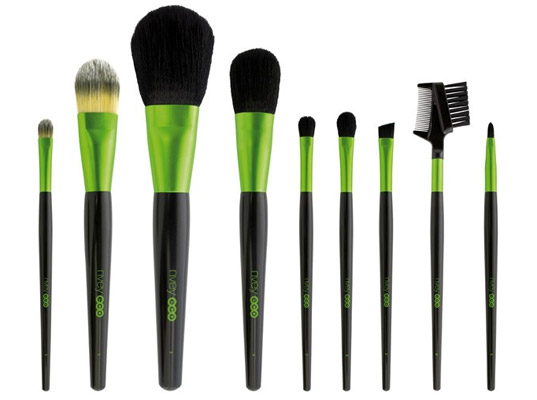 nvey-compostable-makeup-brushes