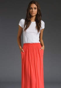 splendid-blaze-t-shirt-maxi-dress-product-1-3033404-669759182_large_flex