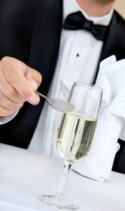 wedding-toast-178x300