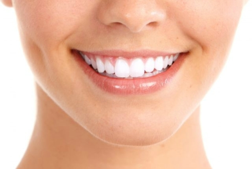 Coconut oil could battle tooth decay