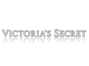 """Loftiss says """"How to Fake Flawless Skin + Victoria's SecretParty!'"""