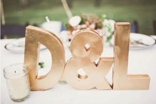 gold-letters-wedding