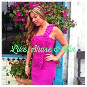 "Loftiss says ""Make It Work"" Mondays: Stylebug + Giveaway!"""