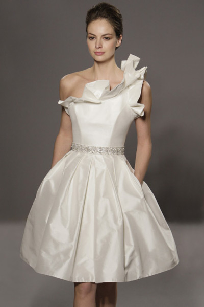 short-wedding-dresses-2012