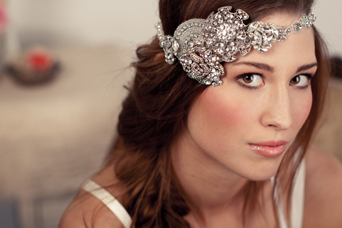 statement-wedding-hair-accessories-crystal-bohemian-tiara
