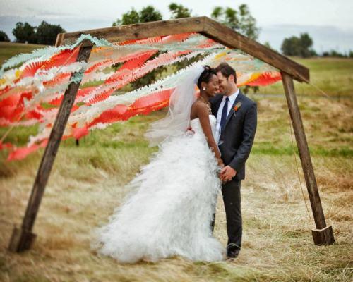 Tomkinson Weddings, DIY Marriage Plan, Marriage Studio, Creative Altar, DIY Altar