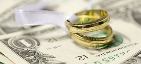 "Loftiss says ""Wedding Talk"": Practical Ways to save $$$$"