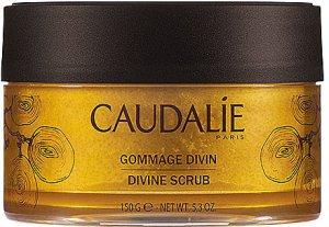 Caudalie-Divine-Scrub