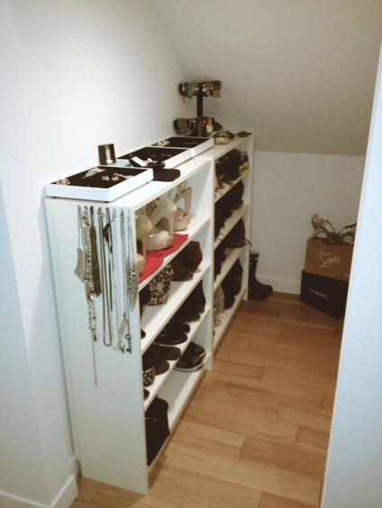 keltie-colleens-closet-makeover--large-msg-137268518555