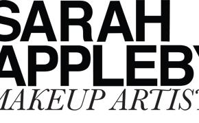 "Loftiss says ""Make It Work"": Guest blog- Make-up Tips For NoSleep!"