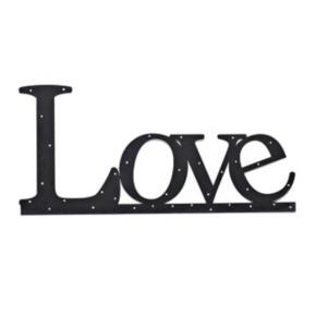 Loftiss Says 'WEDDING TALK: Sneak Peek of  NYC EngagementShoot'